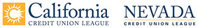 California and Nevada Credit Union Leagues