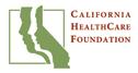 California HealthCare Foundation