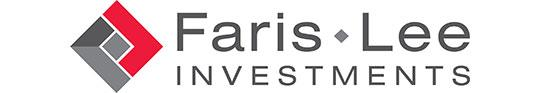 Faris Lee Investments