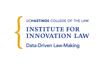 UC Hastings Institute for Innovation Law