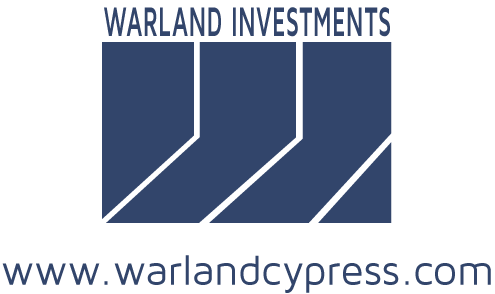 Warland Investments