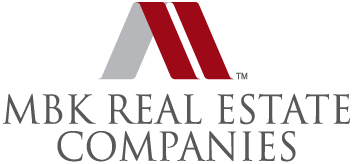 MBK Real Estate Companies